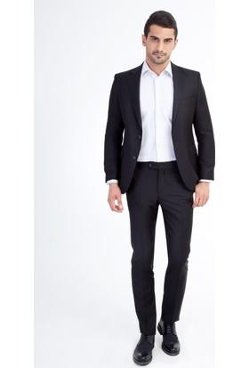 9057d81992792 Siyah Erkek Takım Elbiseler Modelleri ve Fiyatları & Satın Al