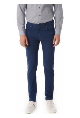 Html Laicvert Erkek Slim Fit Pantolon