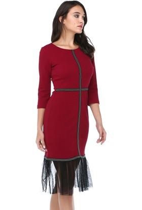 390025417d7b3 B&S Line Abiye Elbise ve Modelleri - Hepsiburada.com