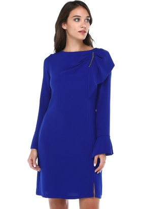 639b6607a0241 Mavi Abiye Elbise Modelleri ve Fiyatları & Satın Al - Sayfa 3