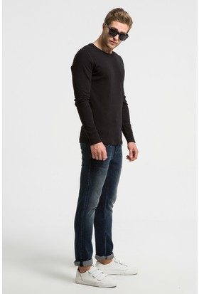 LTB Tango S/T Erkek Sweat Shirt