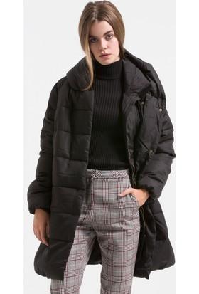 LTB Damiha Coat Kadın Mont