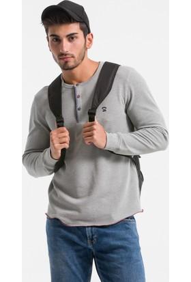 LTB Sewipo S/T Erkek Sweat Shirt