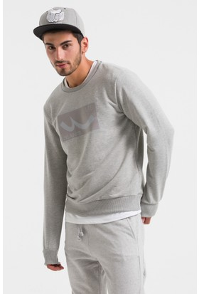 LTB Girewa S/T Erkek Sweat Shirt