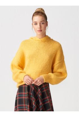 0c69acca075fc Bayan Giyim Modelleri Çeşitleri ve Fiyatları & % 45 İndirim - Sayfa 18