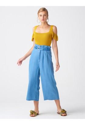 f4d7fd9834dee Dilvin Kadın Pantolonlar ve Modelleri - Hepsiburada.com - Sayfa 7