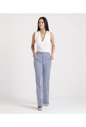 Home Store Pantolon Mavi