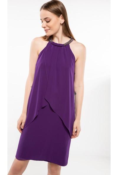 Defacto Kadın Elbise