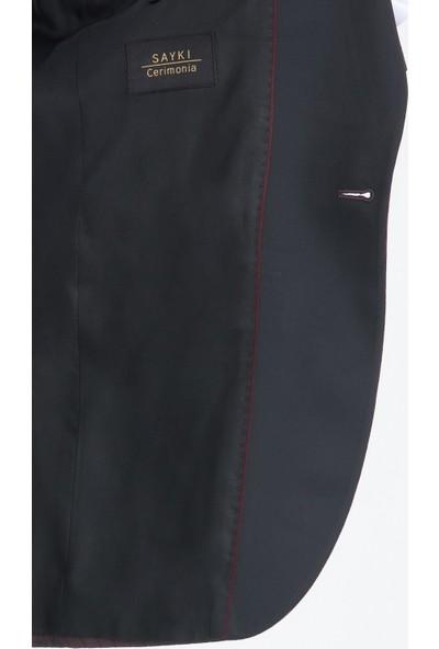 Hatemoğlu Takım Elbise