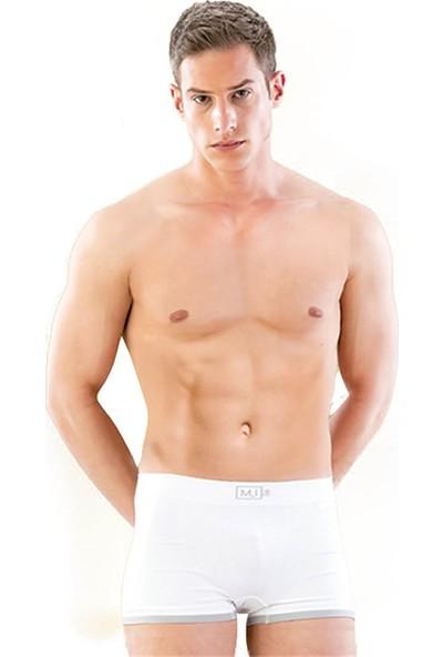 Emay Erkek Boxer 2104