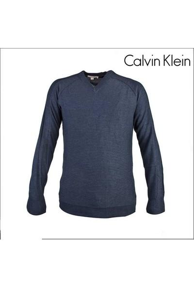 Calvin Klein 405S301428 Kazak