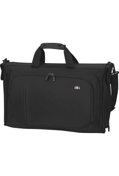 Victorinox VG31301601 Werks Traveler 4.0 Porter Elbise Taşıma Çantası