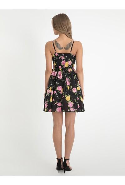Loft Kadın Elbise 2017468
