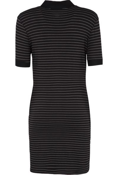 On Kadın Elbise 21100