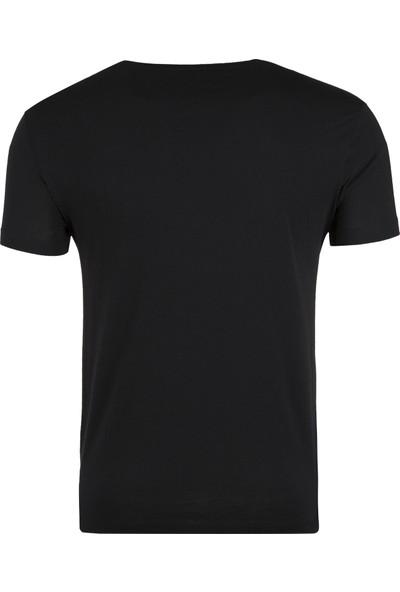 Five Pocket 5 T Shirt Erkek T Shirt 1083