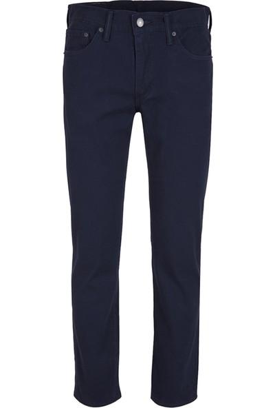 Levi'S 511 Jeans Erkek Kot Pantolon 04511-2617