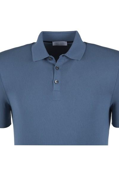 Gran Sasso Erkek T-Shirt 5711920615520
