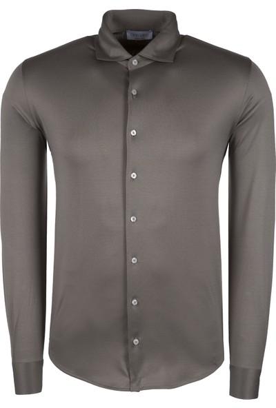 Gran Sasso Erkek Gömlek 6012074001171