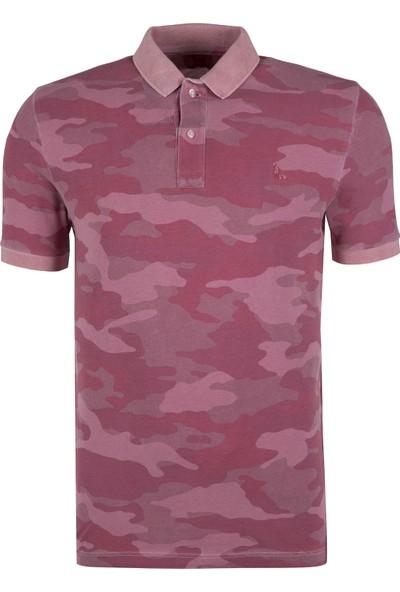 Gran Sasso Erkek T-Shirt 6017677020243