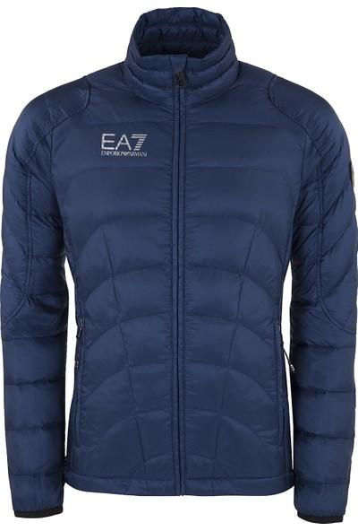 EA7 Erkek Mont S6Ypb46Pn43Z0582