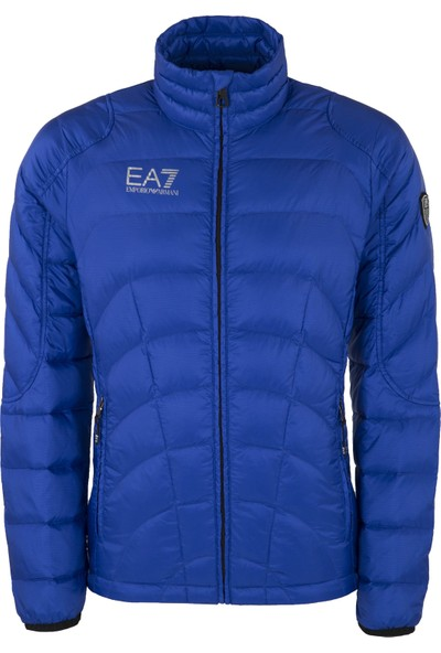 EA7 Erkek Mont S6Ypb46Pn43Z0599