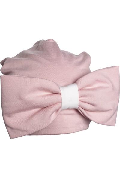 Baby Dora Penye Bere Kız Çocuk
