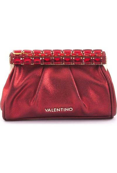Valentino 180Vtk691 Vbs2Cl01 Kadın Clutch Çanta