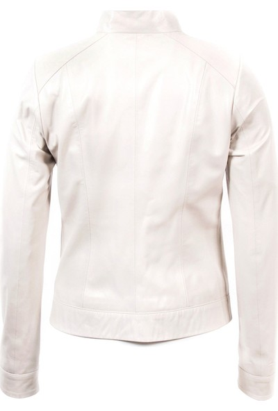 Rouge 170Rgk394 P330 Kadın Ceket