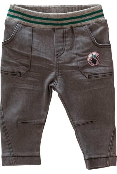 Zeyland Küçük Erkek Çocuk Pantolon