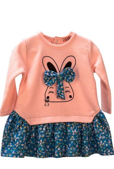 Zeyland Küçük Kız Çocuk Elbise