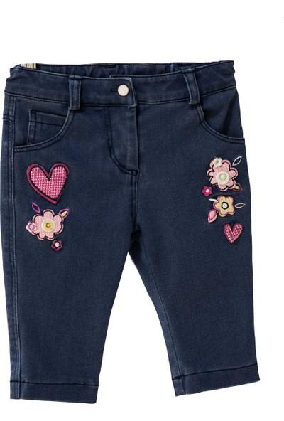 Zeyland Küçük Kız Çocuk Pantolon