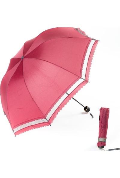 Marlux Marl300R002 Kadın Şemsiye