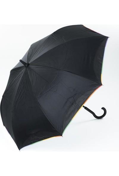 Marlux Marl363R001 Kadın Şemsiye