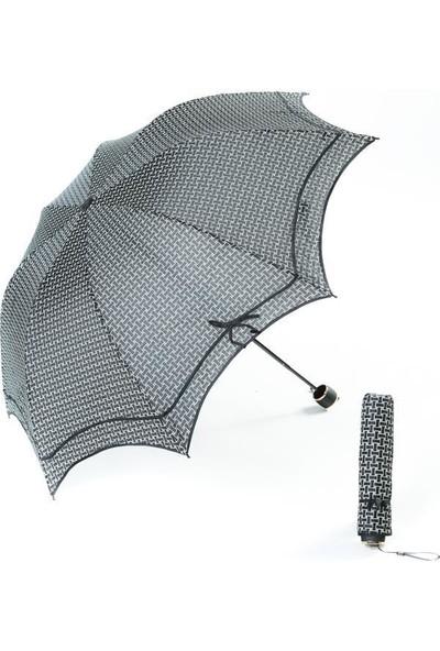Marlux Marl410R001 Kadın Şemsiye