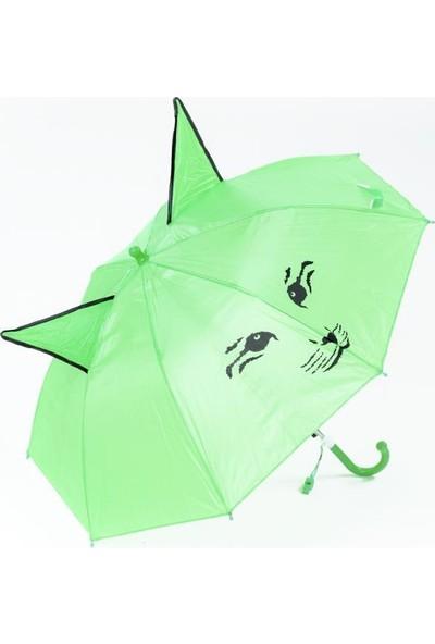 Marlux Marlys03R003 Çocuk Şemsiye