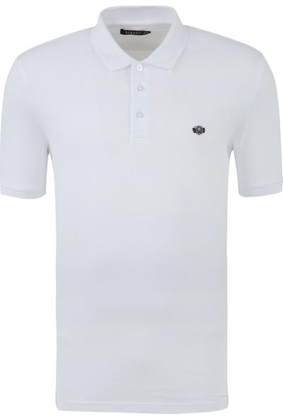 Buratti Erkek T Shirt 4461001