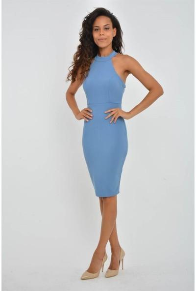 5fbdf46bf8dd9 Mavi Elbise Fiyatları ve Modelleri - Hepsiburada - Sayfa 41