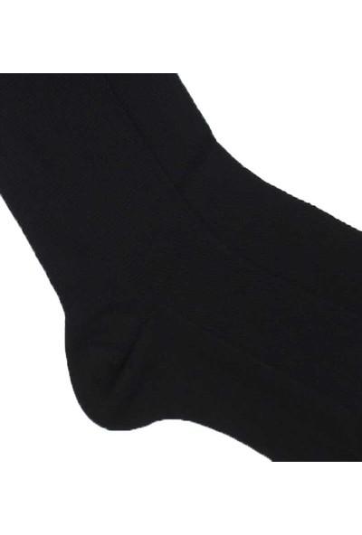 Modakids By Jawalli Bambu Erkek Çorap 065-1041-038