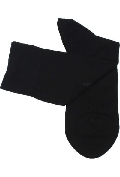 Modakids By Jawalli Bambu Erkek Çorap 065-1245-038