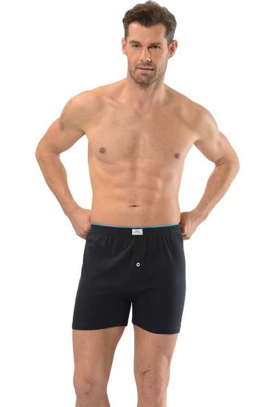 Jiber Erkek Havlu Kemer Boxer - 127