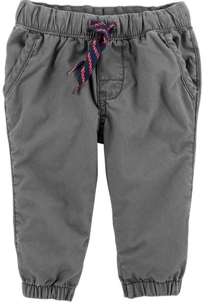 Carter's Erkek Bebek Pantolon - Pw 224G698
