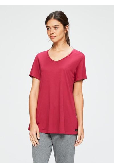 Dagi Kadın T-Shirt