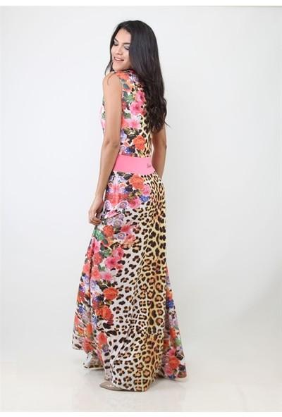 Dodona 1776 Tasarım Elbise