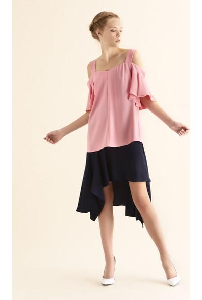 12dd171e2061b 2019 Bluz Modelleri ve Fiyatları & Bayan Bluzları - Sayfa 14