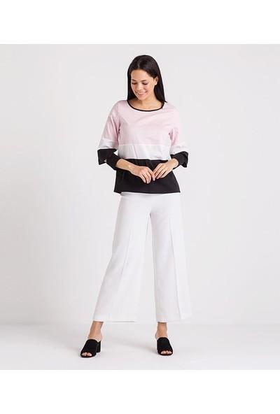 Home Store Kadın Giyim 18101079920