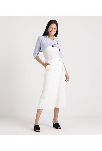 Home Store Kadın Giyim 18101079918