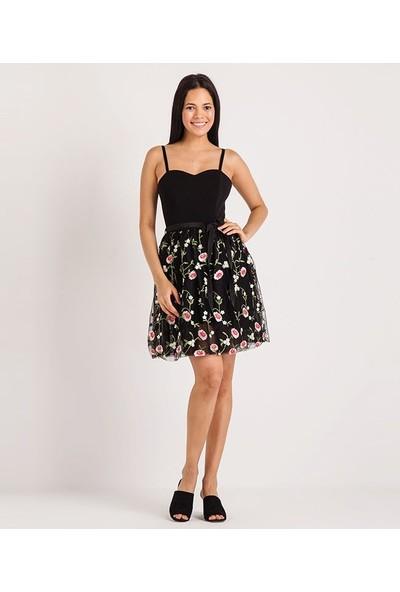 Home Store Kadın Elbise 18230006091