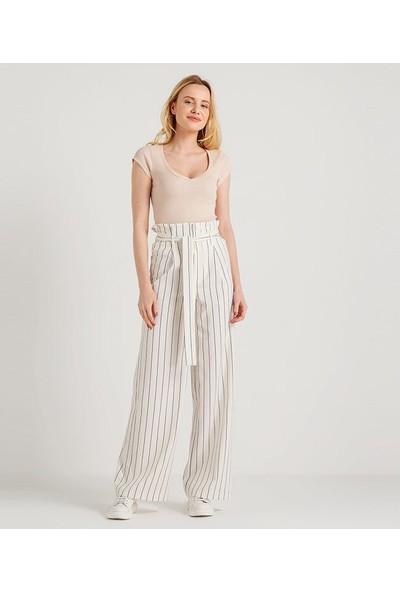 Home Store Kadın Pantolon 18230002049