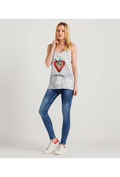 Home Store Kadın Giyim 18220118105