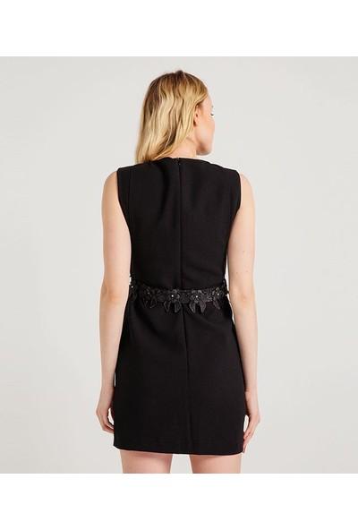 Home Store Kadın Elbise 18230006094